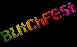 butchfest logo